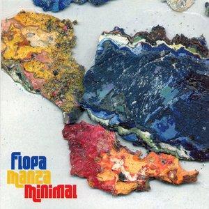 Image for 'No más'