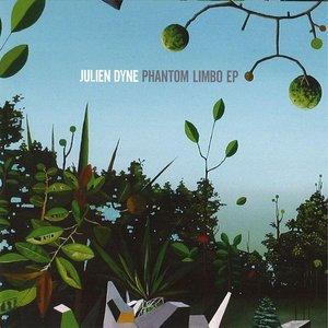 Image for 'Phantom Limbo EP'
