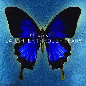 Image for 'Laughter Through Tears'