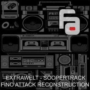 Imagem de 'Soopertrack (Fino Attack Reconstruction)'