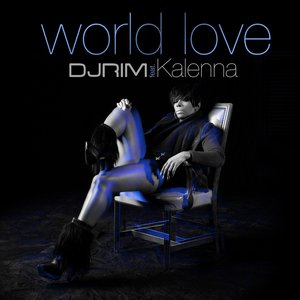 Image for 'World Love (Trackstorm Remix)'