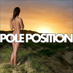 Image for 'Pole Position'