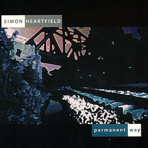 Image for 'Permanent Way'