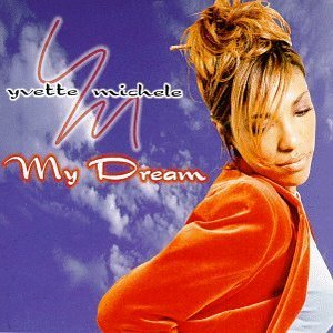 Image for 'My Dream'