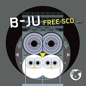 Image for 'B-Ju Free Sco'