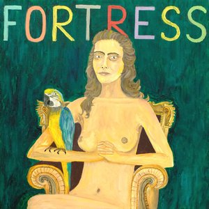 Image for 'FORTRESS'