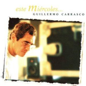 Image for 'Guillermo Carrasco'