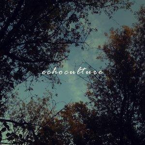 Image for 'Echoculture'
