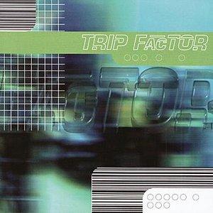 Image pour 'Trip Factor'