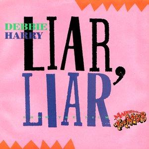Imagem de 'Liar, Liar'