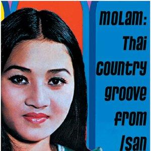 Imagem de 'Sangwan lokum'