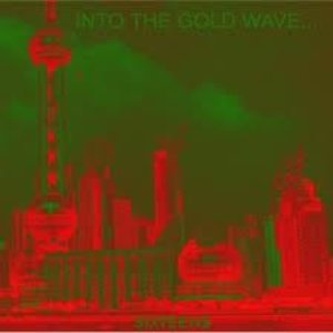 Image for 'Into the Gold Wave of Future Non-Ripoff'