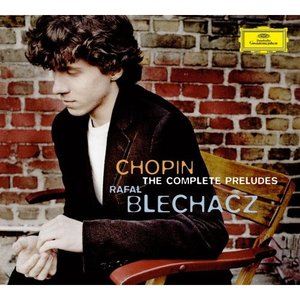 Image for 'Chopin: Préludes'