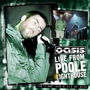 Image for '2004-06-23: Live at the Poole Lighthouse'