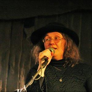 Image for 'Тикки Шельен'
