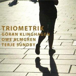 Image for 'Triometrik'