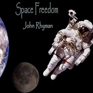 Image for 'Space Freedom'