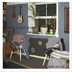 Image for 'First Flight Home (Phone Recording)'