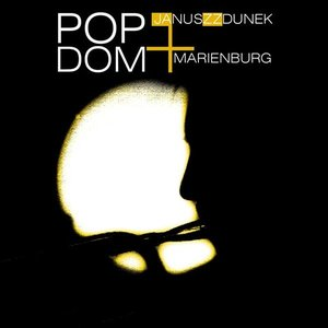 Image for 'Pop Dom'
