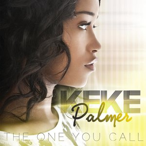 Image for 'The One You Call - Single'