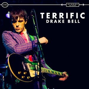Image for 'Terrific - Single'