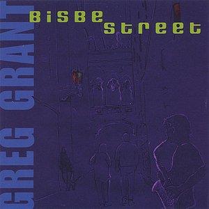 Image for 'Bisbe Street'