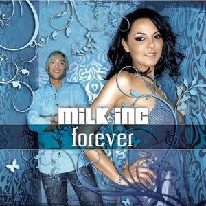 Image for 'Forever (Michael Beltran Remix)'