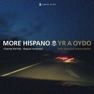 Image for 'Yr a oydo'
