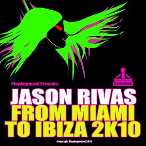 Image for 'From Miami to Ibiza 2k10'