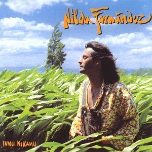 Image for 'Innu Nikamu'