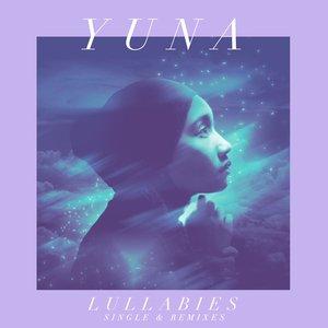 Image for 'Lullabies (Single & Remixes)'