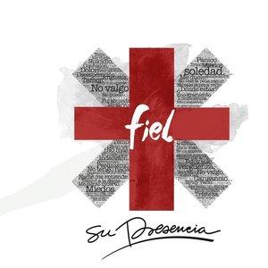 Image for 'Fiel'