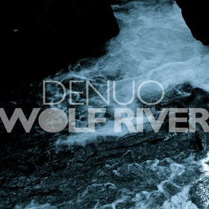 Image for 'Wolf River EP'