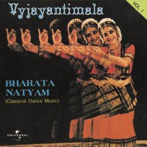 Image for 'Bharata Natyam  Vol. 1 ( Classical Dance Music )'