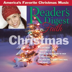 Image for 'Reader's Digest: Christmas'