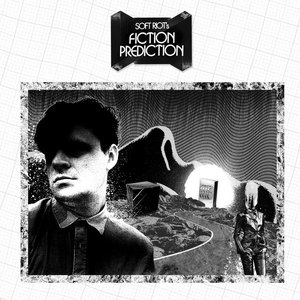 Imagen de 'Fiction Prediction'