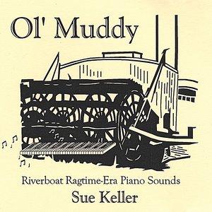 Image for 'Ol' Muddy'