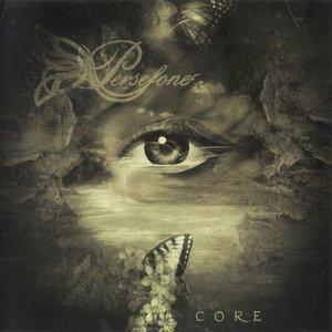 Image pour 'Core'