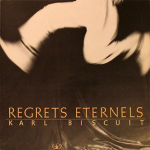 Image for 'Regrets eternels'