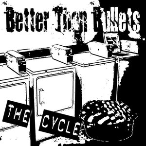 Image for 'The Cycle'
