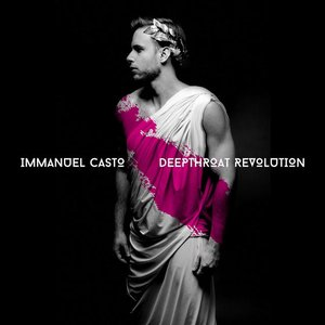Imagem de 'Deepthroat Revolution'
