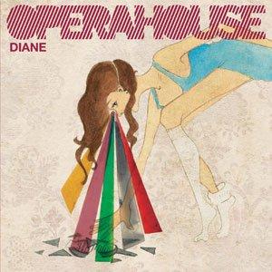 Bild für 'Diane'