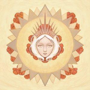Image for 'Sun & Moon'