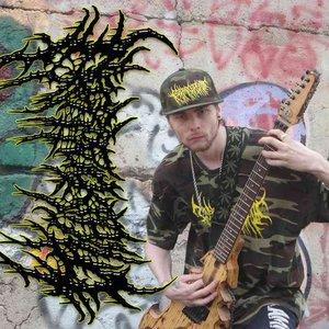 Imagen de 'Necrofuckphilia'