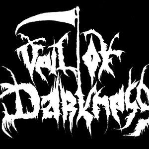 Immagine per 'Veil of Darkness'