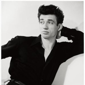 Image for 'Yves Montand'