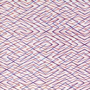 Image for 'Decompression (Album Version)'