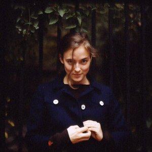 Bild för 'Dawn Landes'