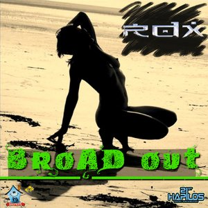 Image for 'Broad Out'