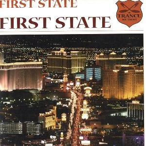 Image for 'First State'
